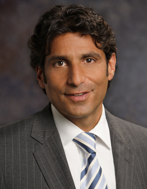 Scott Koondel